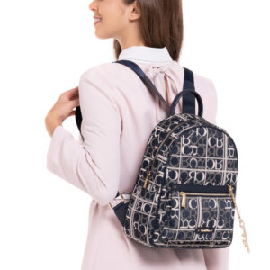 Boldly Empowered Backpack