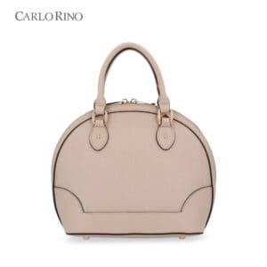 Pretty And Dainty Top-Handle Bag